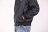 CS衣舖 加大尺碼 型男 防風 MA-1 飛行夾克 軍裝外套 兩色 88014 3