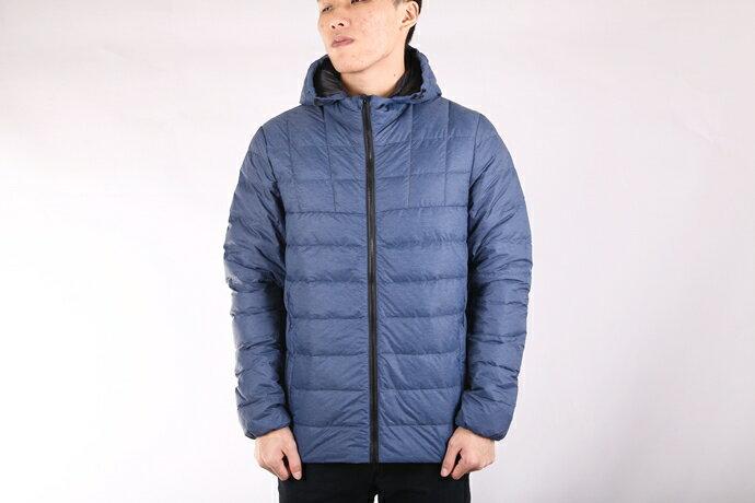 CS衣舖 加大尺碼 同uniqlo版 輕羽絨保暖外套  68008 3