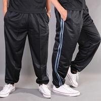 【CS衣舖 】高機能薄運動長褲