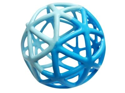 Toyroyal樂雅 - 魔法洞洞球 (藍) 1
