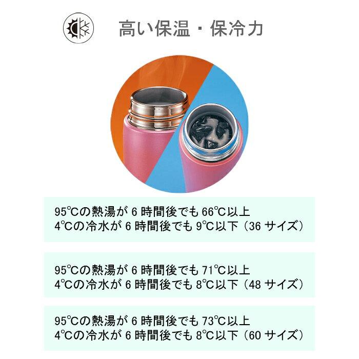 日本象印 高人氣款 不鏽鋼保冷保溫瓶  /  480ml  /  SM-NA48 /   / 日本必買代購 / 日本樂天直送 (3030)。件件免運 6