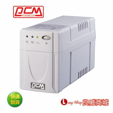 科風 小巨人系列 COM-500 離線式 UPS不斷電系統。