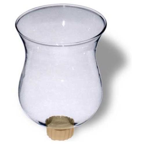Votive Candleholder w/Peg in Classic Tulip Shape (Pkg/12) c83d69f37a9275101e335f5441cbef58