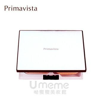 SOFINA蘇菲娜 Primavista 粉餅盒 (不含粉蕊)《Umeme》