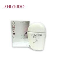 SHISEIDO 資生堂商品推薦SHISEIDO資生堂  新艷陽 夏 多元防曬乳SPF50 30ml 《Umeme》