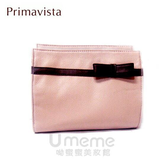SOFINA蘇菲娜 Primavista甜心時尚化妝包/收納包《Umeme 》