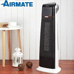 【艾美特AIRMATE】智能溫控陶瓷電暖器 HP111319R