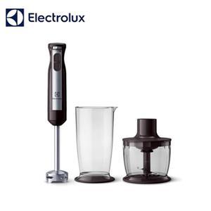 【伊萊克斯 Electrolux】手持式攪拌棒 (ESTM5407S)