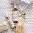 契爾氏 Kiehl's Creme de Corps 滋養乾性身體油 75ml 體驗組 身體保養 冬季癢   交換禮物  【SP嚴選家】 2