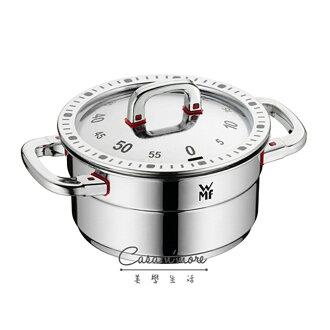 WMF Premium One 廚房計時器