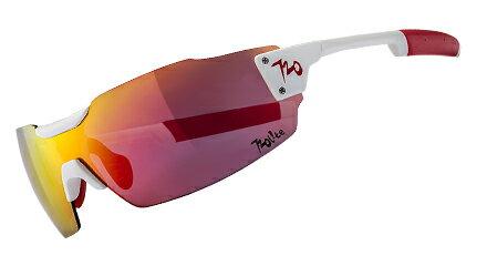 【【蘋果戶外】】720armourT996-5Clipper多層鍍膜運動太陽眼鏡防風眼鏡防爆眼鏡自行車太陽眼鏡