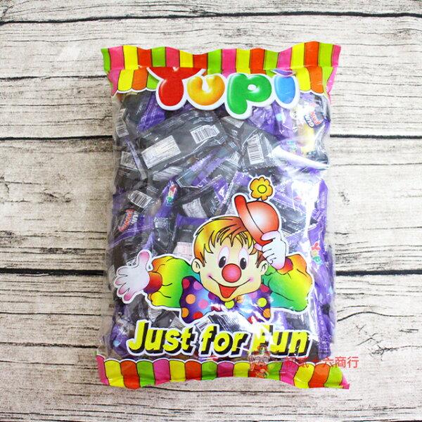【0216零食會社】Yupi大門牙軟糖540g