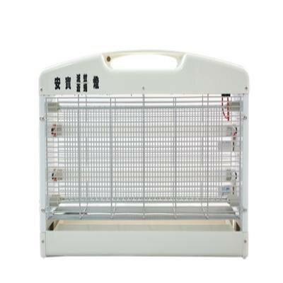 安寶AB-9030 30W捕蚊燈