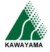 川山KAWAYAMA