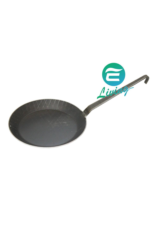 TURK PAN 勾把鍋 24CM #65224