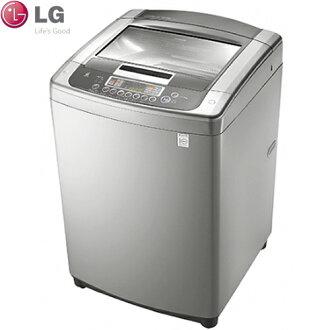 LG 樂金 WT-D115MG 11KG 直立式洗衣機 6MOTION DD直驅變頻系列 (典雅銀)