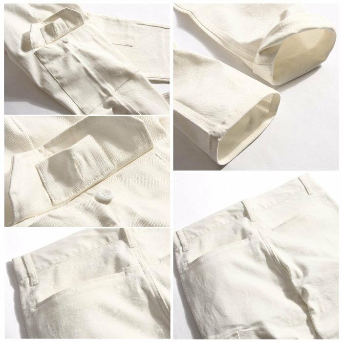 窄管褲 Skinny 5