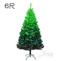 幫家裡聖誕佈置裝飾推薦聖誕樹及聖誕花圈到6尺綠色漸變聖誕樹(附鐵腳座),聖誕樹/聖誕佈置/聖誕節/會場佈置/聖誕材料/聖誕燈/聖誕佈置裝飾推薦,X射線【X279863】就在X射線 精緻禮品推薦幫家裡聖誕佈置裝飾