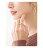 日本CREAM DOT  /  リング 指輪 ステンレス製 低アレルギー レディース 大きいサイズ 9号 12号 15号 17号 カーブリング ファッションリング 大人カジュアル シンプル ゴールド シルバー ピンクゴールド  /  a03643  /  日本必買 日本樂天直送(1790) 6