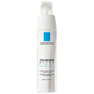 理膚寶水 多容安極效舒緩修護精華 清爽型 40ml