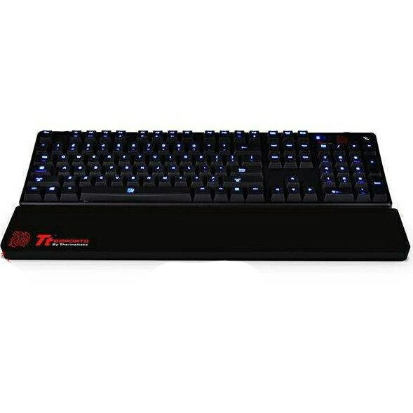 銷售冠軍 曜越 鬥龍護腕扶手墊 電腦周邊滑鼠鍵盤滑鼠墊螢幕舒適熱銷可洗AHQHKESKT