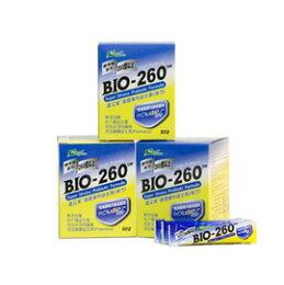 美國專利益生菌BIO 購買四盒 加送一盒