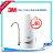 3M淨水器 DS02-CG桌上型淨水器(鵝頸款)(除鉛) ★簡易DIY安裝 - 限時優惠好康折扣