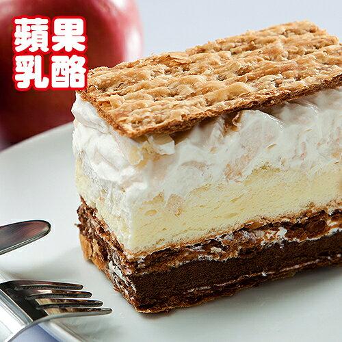 ★茶香紅豆任選2盒★日式抹茶香與紅豆餡輕甜,完全無違合的搭配 8