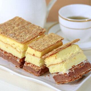 【拿破崙先生】拿破崙蛋糕★帕瑪森乳酪★(1入) 2