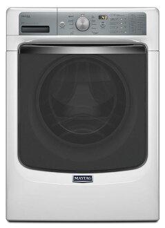 MAYTAG 美泰克 MHW8100DW (白色)滾筒式洗衣機 (15KG) ~美國原裝進口~【零利率】※熱線07-7428010