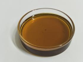 印度苦楝油分裝 皂用 手工皂 基礎原料 添加物 請勿食用(500ml、1L、5L)