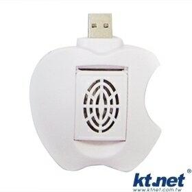 USB 隨身滅蚊器   體積小巧,方便攜帶 室內戶外,均可  環保無毒,高效能