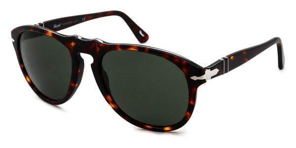fd7ffbf2ae SmartBuyGlasses  New Men Sunglasses Persol PO0649 24 31 52
