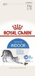 ROYAL 皇家 室內成貓 2kg IN27 #法國