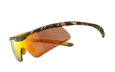 【【蘋果戶外】】720armourB336B3-14SpikePC防爆片飛磁換片polarized寶麗來風鏡防風眼鏡運動太陽眼鏡