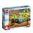 樂高LEGO 10766 Junior 初學級系列 - Woody & RC - 限時優惠好康折扣