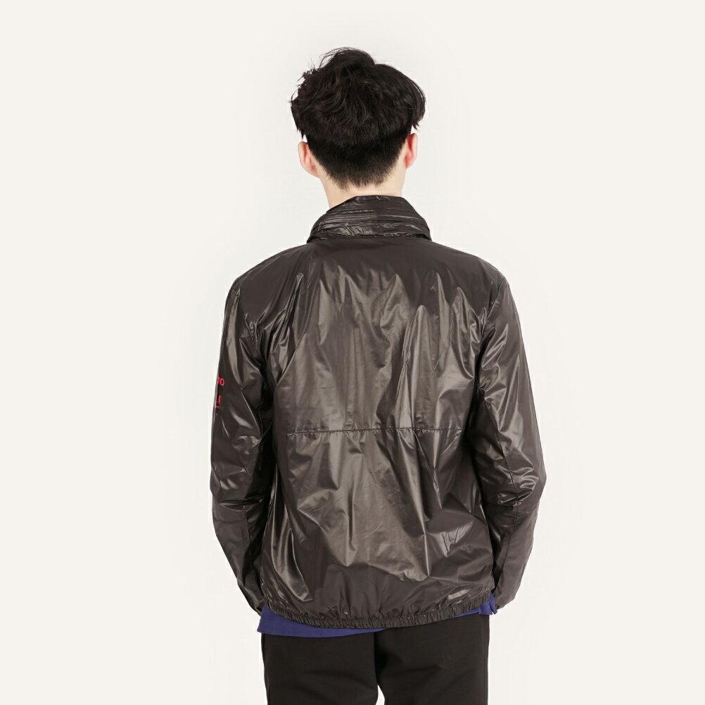 【FANTINO】外套(男)-黑 945336 4