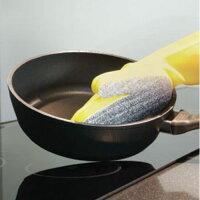 Duramitt 新一代專利強力清潔手套《銀色》2入 0
