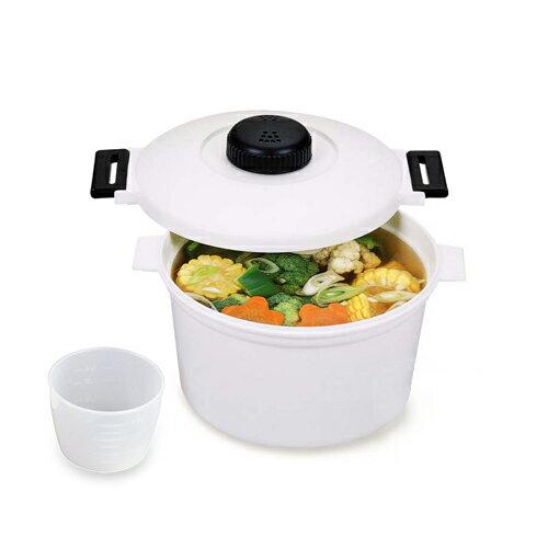 OKAY 微波萬用悶燒鍋