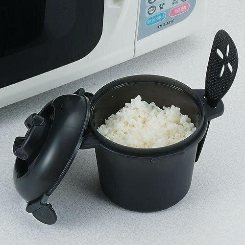 個人煮飯鍋