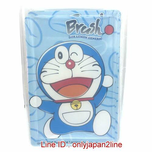 【真愛日本】17010300004撲克牌-叮噹  Doraemon 哆啦A夢 小叮噹   紙牌  遊戲
