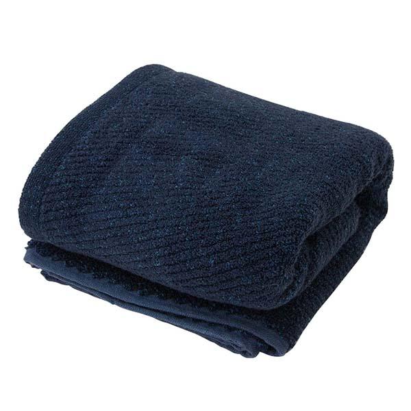 吸水速乾浴巾 ELENA2 NV NITORI宜得利家居