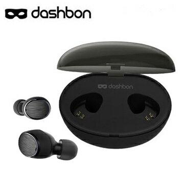 DASHBON 全無線 立體聲 藍牙耳機(可通話) SonaBuds 公司貨  0利率 免運