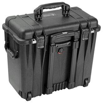 ◎相機專家◎ Pelican 1440NF 防水氣密箱(空箱不含泡棉) 拉桿帶輪 塘鵝箱 防撞箱 公司貨