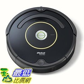 <br/><br/>  [舊換新價原廠鋰電池版] iRobot Roomba 614 Robotic Vacuum Cleaner<br/><br/>