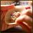 手工黑豬肉水餃【荷蓮御家】▶路路直播專屬★滿餡爆汁水餃7袋140顆入●飢餓剋星 二種組合● 吃貨免驚 3