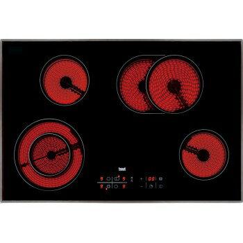 E770 義大利BEST貝斯特 嵌入式電陶爐