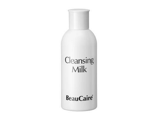 【德潮購】德國原裝 Dr.Baumann 寶曼 Cleansing Milk 美凱爾卸妝乳 250ml 現貨供應 - 限時優惠好康折扣