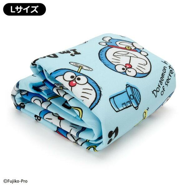 X射線【C828847】哆啦A夢Doraemon野餐墊L180x180cm,旅行出遊郊遊全家同樂野餐墊露營地墊腳踏墊