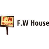 FW House